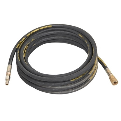 Picture of High Pressure Hose 20m