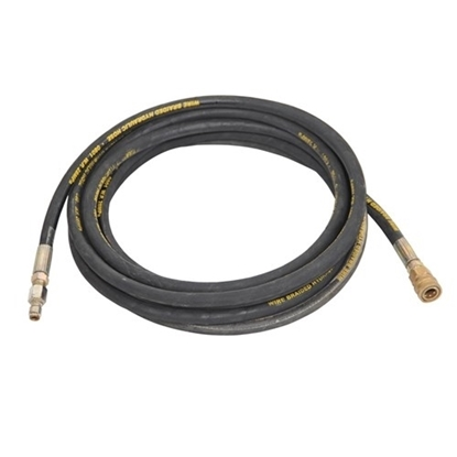Picture of High Pressure Hose 8m