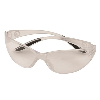 Picture of Safety Glasses Clear