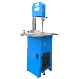 Picture for category Meat Bandsaws