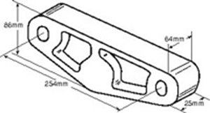 Picture for category Rocker Arms