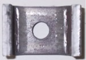 Picture for category Axle Saddles
