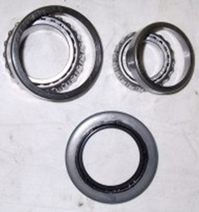 Picture of BEARING & SEAL KIT (HB100A)