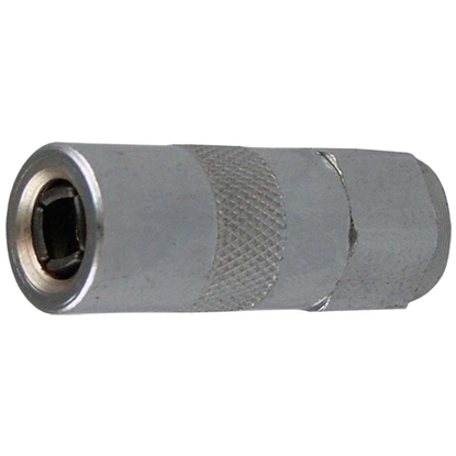 Picture of 4 Jaw Grease Coupler