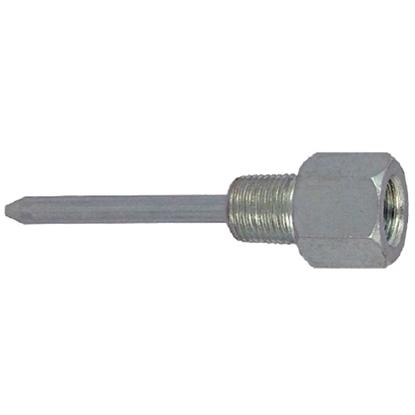 Picture of Dispenser Pro Narrow Needle Hose