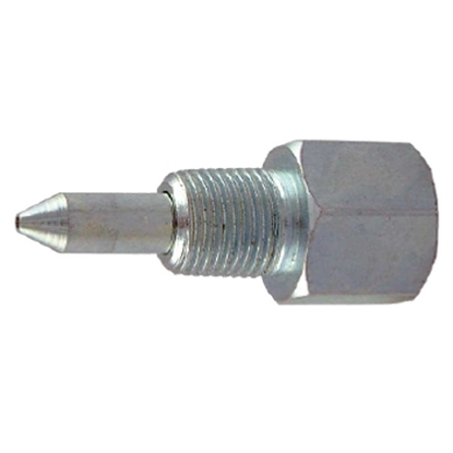 """Picture of Dispenser 4"""" Needle Nose"""